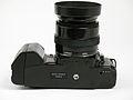 Minolta Maxxum 7000 with 70-210 mm zoom lens.jpg
