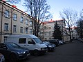 Minsk State Polytechnic College 3.jpg