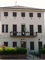 Mirabello Monferrato-municipio.jpg