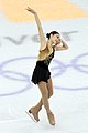 Mirai Nagasu at the 2010 Olympics (3).jpg