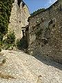 Mirmande - Vue du Village 12.jpg