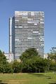 Mischek Tower Vienna from SSE on 2013-08-01.png