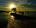 Misericórdia-Ilha de Itaparica.JPG