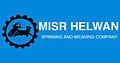 Misr Helwan logo.jpg