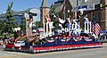 Miss Lehi float (43837860782).jpg