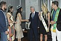 Miss Mundo pede apoio a ONG que cuida de pessoas com deficiência (27634486158).jpg