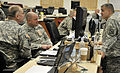 Mississippi National Guard assist in NATO exercise 150121-Z-MX357-030.jpg