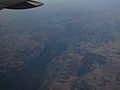 Mississippi River from United 793 (6304857229).jpg