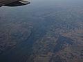 Mississippi River from United 793 (6304857229).jpg