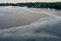 Mist on Lake Ontario between Toronto and Toronto Island -b.jpg