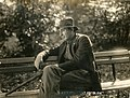 Mitchell Lewis, silent film actor (SAYRE 5846).jpg