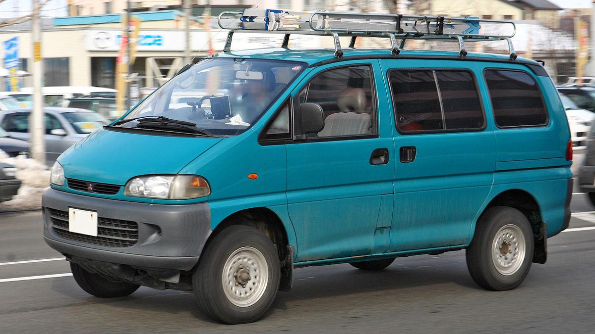 1200px-Mitsubishi_Delica_Cargo_001.JPG