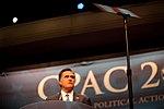 Mitt Romney (6876994317).jpg