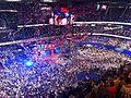 Mitt Romney gives a speech at the RNC (7960565046).jpg