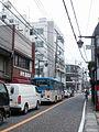 Mizonokuchi 06x2340sv.jpg