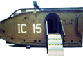 Mk IX lhs1 OCT14.png