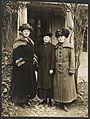 Mme. Wicksell Dr. Bonnevie of Norway, Mme. Forchhamer 276040v.jpg