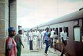 Moatize Bahnhof 03.jpg