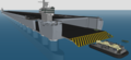 Mobile offshore base super carrier amphibious.png
