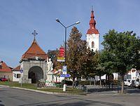 Modřice - náměstí Svobody.jpg