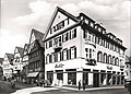 Modehaus Haidt (AK 541G88 Gebr. Metz 1957).jpg