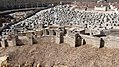 Model of Jerusalem in the Late Second Temple Period 19.jpg