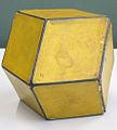 Modell, Kristallform Rhombendodekaeder -Krantz 479-.jpg