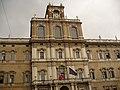 Modena - Palazzo Ducale facade - panoramio.jpg