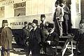 ModernEgypt, Opening of Luxor-Aswan rail line, Album-2-BAL-00000606-0025.jpg