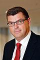 Mogens Jensen (S) Danmark (1).jpg