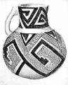 Mogollon pottery (beaker).png