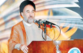Mohammad Khatami in University of Tehran - September 24, 2003.png