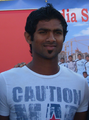 Mohammed Rafi football player 1.png