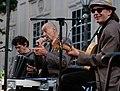 Molden, Resetarits & Band, o-töne 2009 a.jpg