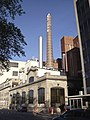 Molson Brewery, Montreal 02.jpg