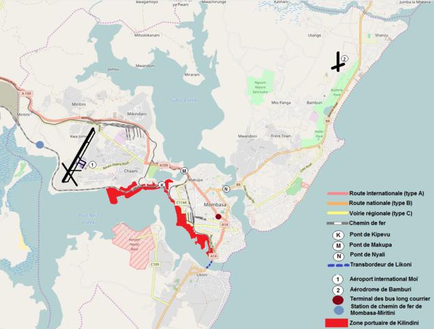 File:Mombasa communication and transport png - Wikimedia Commons