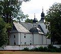 Momina church 20060812 1604.jpg