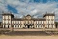Monção-Palácio da Brejoeira-20140911.jpg
