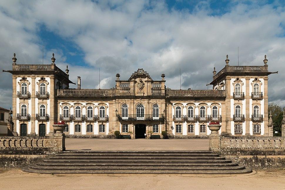 Monção-Palácio da Brejoeira-20140911