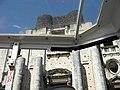 Monastero di San Nicolo l'Arena - Catania - panoramio - kajikawa.jpg