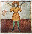 Monatsbild Maria del Castello März.JPG