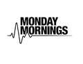 Monday Mornings logo.png