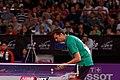 Mondial Ping - Men's Singles - Round 4 - Kenta Matsudaira-Vladimir Samsonov - 19.jpg