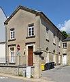 Mondorf-les-Bains 8A rue du Moulin.jpg