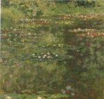 Monet - Wildenstein 1996, 1667.png