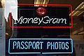 MoneyGram neon sign (3784997610) (2).jpg