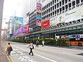Mong kok street2.jpg