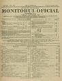 Monitorul Oficial al României. Partea 1 1941-08-08, nr. 186.pdf
