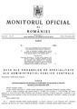 Monitorul Oficial al României. Partea I 2001-01-26, nr. 44.pdf