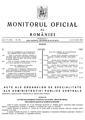 Monitorul Oficial al României. Partea I 2006-03-23, nr. 262.pdf